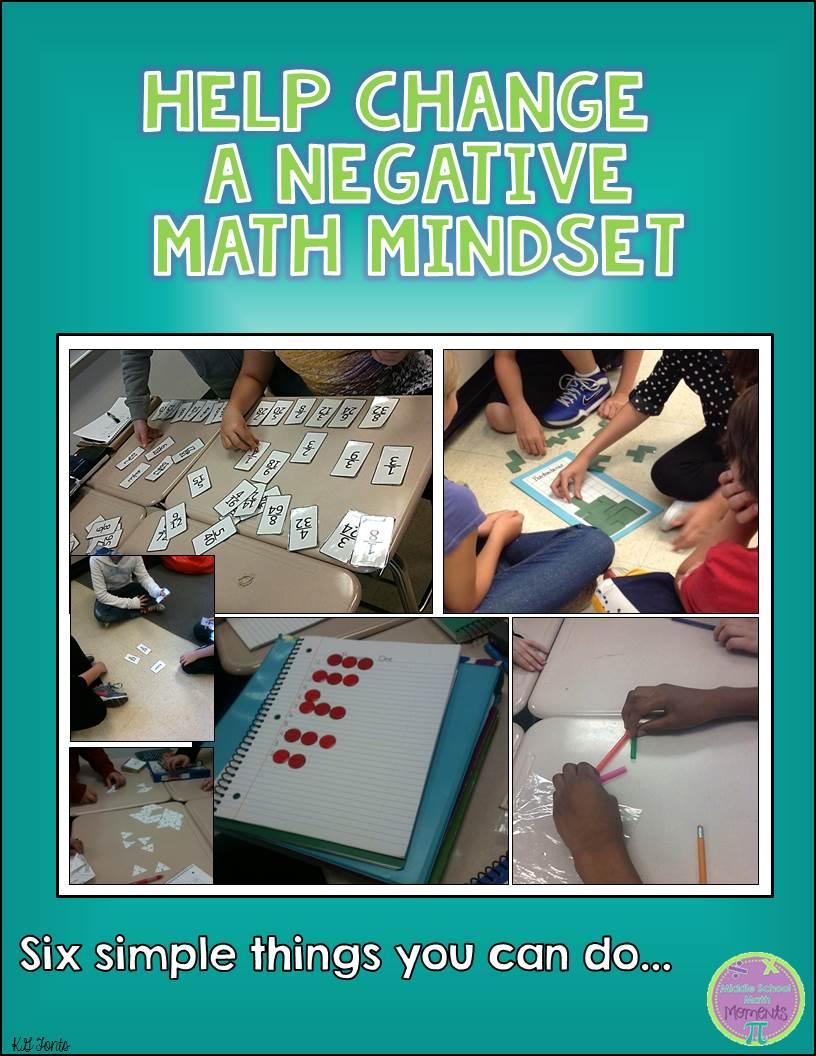 Funky How Do You Math Ornament - Worksheet Math for Homework ...