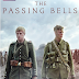 The Passing Bells ( BBC TV Mini-Series 2014)