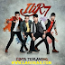 Download Lagu Ilir7 Honey Mp3 Mp4 Lirik dan Chord Lengkap | Lagurar