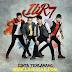 Download Lagu Ilir7 Jangan Kau Coba Mp3 Mp4 Lirik dan Chord Lengkap | Lagurar