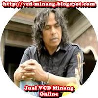 Alextri Caniago - Tambilang Patah (Full Album)