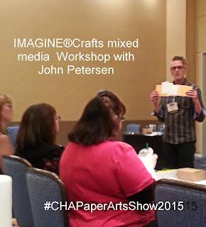 paperarts+ show