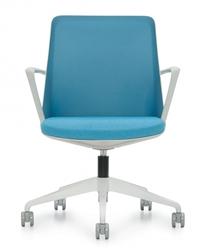 Prefer Mesh Chair