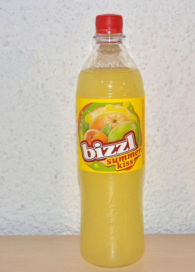 Bizzel