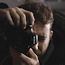 I'm different [2] - další inspirativní videa od Nikonu