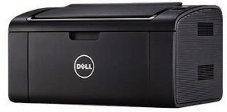 Dell B1160w Printer Drivers Download