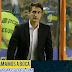 Copa Libertadores: Posibles titulares ante Palmeiras | Guillermo quiere poner a Boca en lo más alto