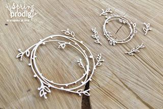 http://www.scrapiniec.pl/pl/p/Spring-Prodigy-Wreaths-3-wianuszki-3/4001
