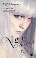 http://perfect-readings.blogspot.fr/2014/06/c-j-daugherty-night-school-3-rupture.html