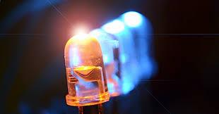 Nitruro di gallio silicio del futuro
