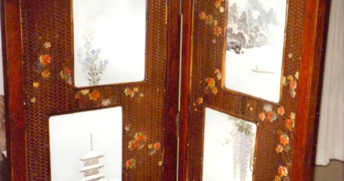 Jacques henri perrod restauration de meubles et d for Restauration meuble japonais