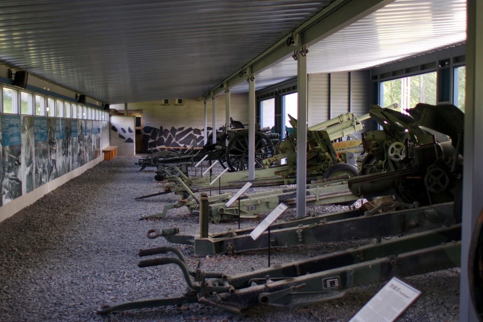 Taistelijan talo, Hattuvaara, Ilomantsi