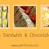 Ashrin Food : Sandwich Delivery di Kuala Lumpur