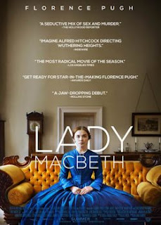 Download Film Lady Macbeth (2016) HDRip Subtitle Indonesia