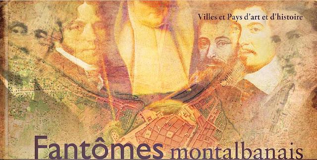 Montauban - Personnalités
