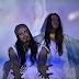 O duo brasileiro MadHouse lança o clipe de 'Falling'
