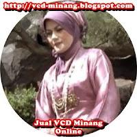 Phipit Mursyidah - Ombak Tanjuang Cino (Full Album)