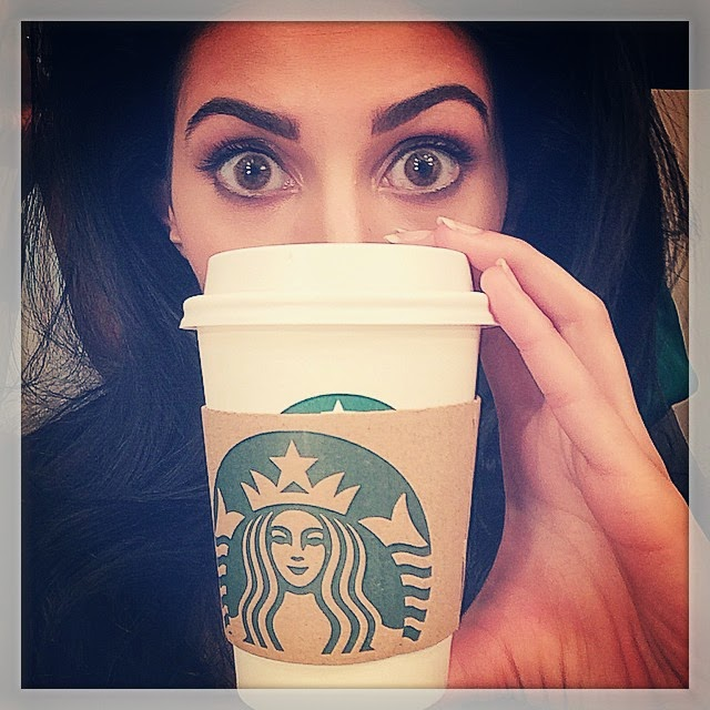 time to wake upppp!!!! starbucks , mr x , bollywood , .... only  , days to go :(, Kollywood Actress Amyra Dastur Selfie Pics from Twitter, Instagram