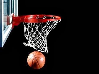 Αναβλήθηκε λόγω πένθους το τουρνουά basket 3Χ3 στις Αχαρνές