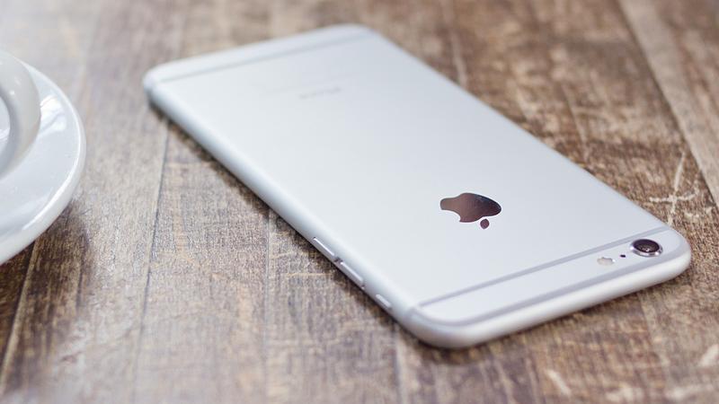 Fitur yang Terdapat di iPhone 8