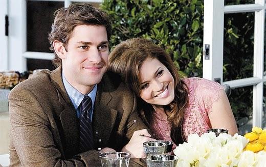 Tradições inspiradoras dos casamentos americanos