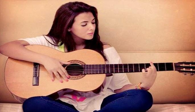 تحميل اغنية دنيا سمير غانم قصة شتا
