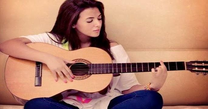 اغنية قصة شتا تحميل Kayf411 Online