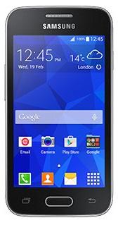 Cara Flash Samsung Galaxy Trand 2 Lite (Official) dengan mudah