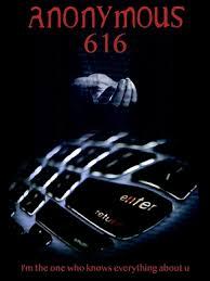 Anônimo 616 - Legendado