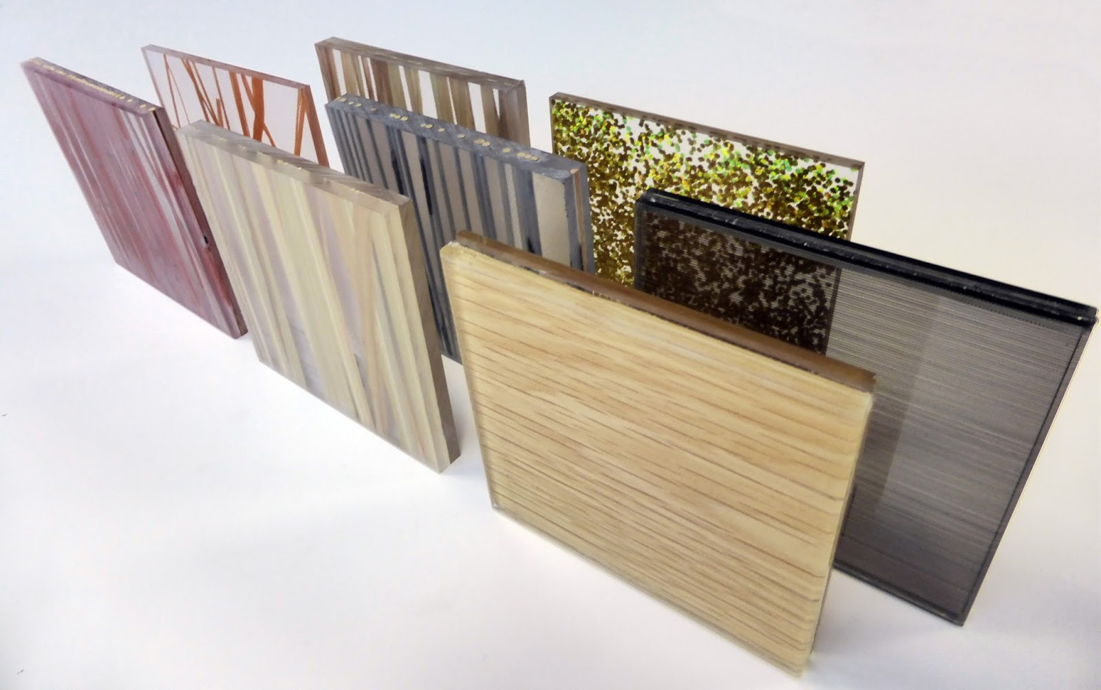 Ibercons arquitectura dise o paneles decorativos - Paneles de madera decorativos ...