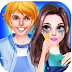 My First Love Story Game Tips, Tricks & Cheat Code