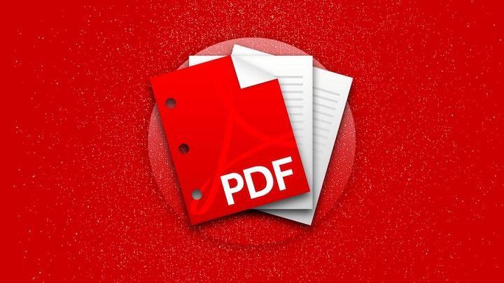 convertir pdf a word online gratis sin programas
