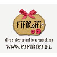 http://www.fifirifi.pl/