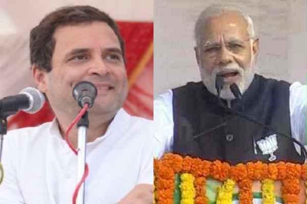 rahul-gnadhi-told-notbandi-was-bad-decision-of-pm-narendra-modi