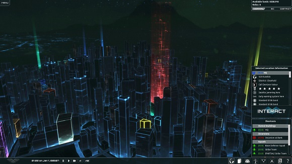 frozen-synapse-2-pc-screenshot-www.deca-games.com-3