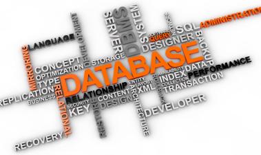 Macam Contoh DBMS Dan Informasi Lainnya Seputar DBMS