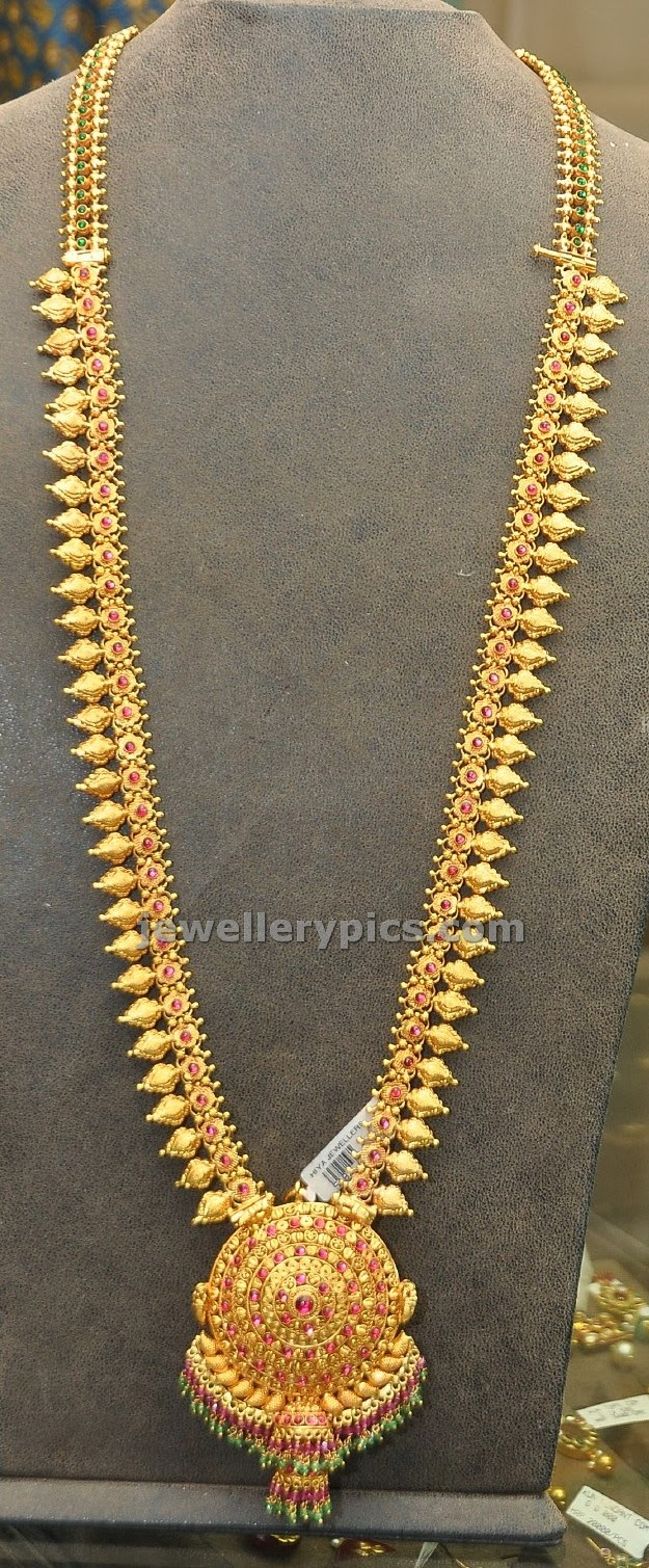 Tanishq Jewellery Hyderabad Earrings