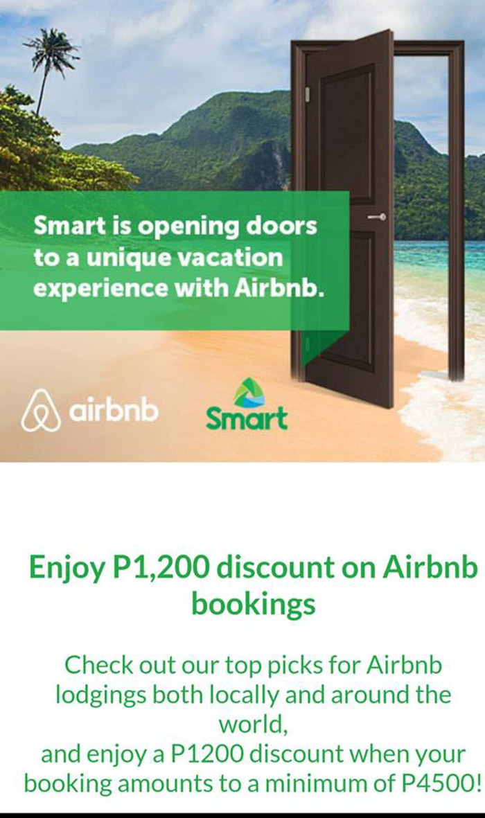 Choosy about chairs katy lifestyles amp homes magazine katy - Here S A Tip Some Good News Before Booking Always Check If There S An Ongoing Smart Airbnb Promotion In Our Case Meron Swerte