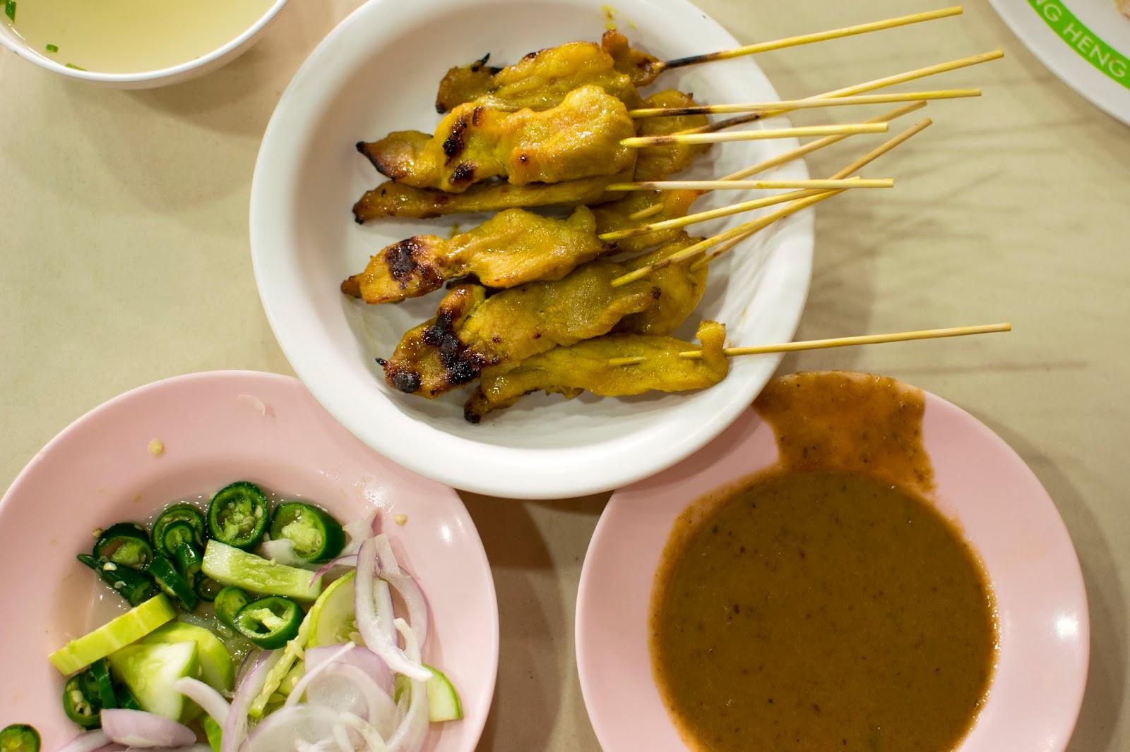 how to go asiatique bangkok from pratunam