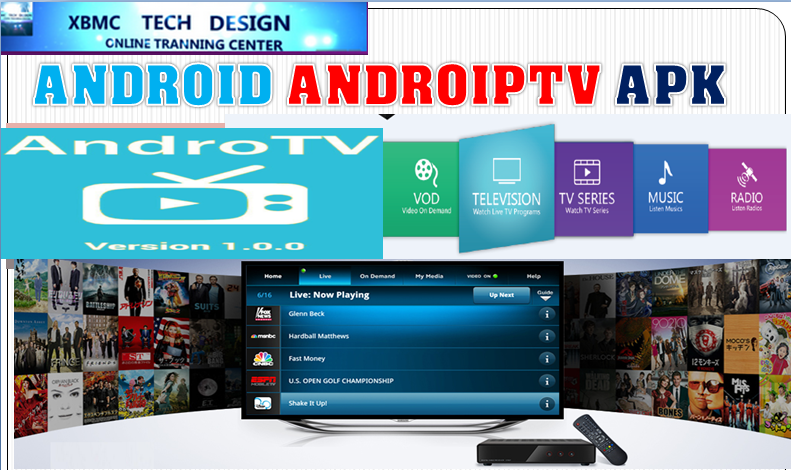 Download AndroIPTV APK- FREE (Live) Channel Stream Update(Pro) IPTV Apk For Android Streaming World Live Tv ,TV Shows,Sports,Movie on Android Quick AndroIPTV APK- FREE (Live) Channel Stream Update(Pro)IPTV Android Apk Watch World Premium Cable Live Channel or TV Shows on Android