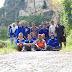 Yuk Explore Pemandangan di Desa Waru Barat Bersama Pak Klebun dan Kawan-Kawan KKN 21 UTM :)