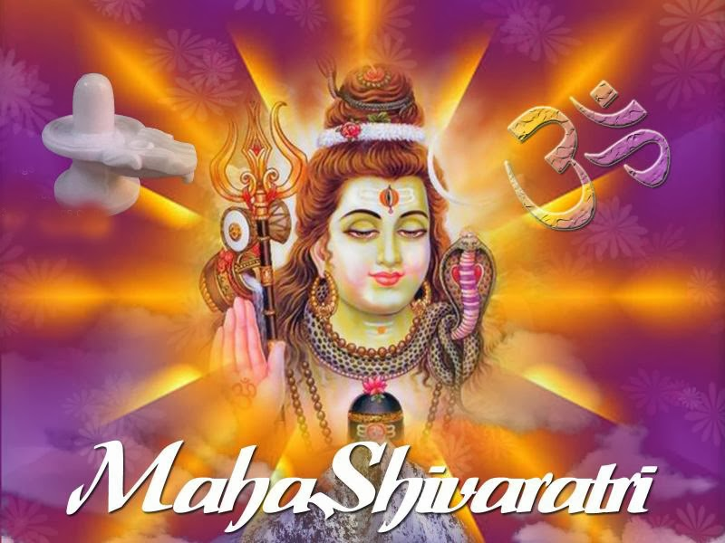 Shivratri Wallpapers: Maha Shivratri Advanced Wishes Cards, HD Wallpapers