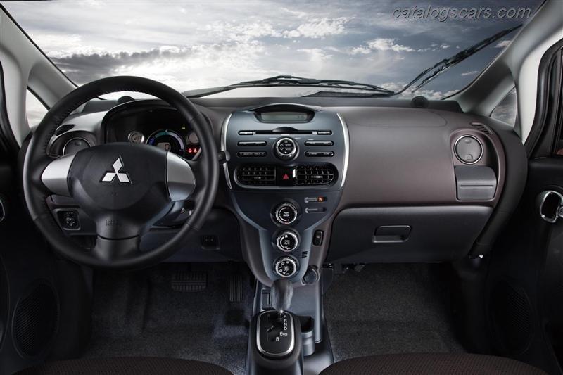 صور سيارة ميتسوبيشى I 2015 - اجمل خلفيات صور عربية ميتسوبيشى I 2015 - Mitsubishi I Photos Mitsubishi-Eclipse-SE-22-800x600-wallpaper-34.jpg