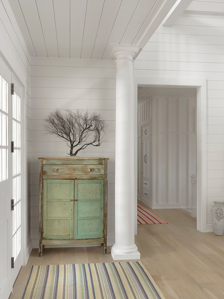 House Of Turquoise Amy Studebaker Design
