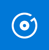 Download Microsoft Groove (Xbox Music) 11.0106.1111 APK for Android