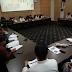 Sukseskan Penas Tani Ke-XV 2020 di Kota Padang