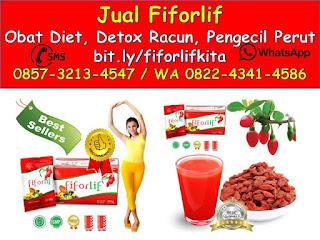 Distributor Jual Fiforlif Gempol Pasuruan Jawa Timur 0822-4341-4586 (WA)
