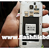 Peace PR360 Flash File MT6572 5.1 Dead Recovery Firmware
