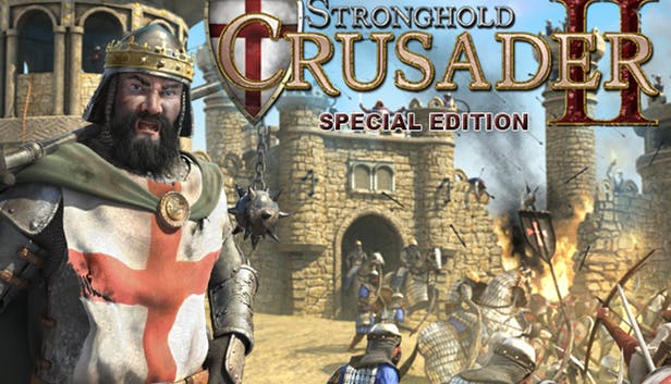 Stronghold Crusader 2, Game Stronghold Crusader 2, Spesification Game Stronghold Crusader 2, Information Game Stronghold Crusader 2, Game Stronghold Crusader 2 Detail, Information About Game Stronghold Crusader 2, Free Game Stronghold Crusader 2, Free Upload Game Stronghold Crusader 2, Free Download Game Stronghold Crusader 2 Easy Download, Download Game Stronghold Crusader 2 No Hoax, Free Download Game Stronghold Crusader 2 Full Version, Free Download Game Stronghold Crusader 2 for PC Computer or Laptop, The Easy way to Get Free Game Stronghold Crusader 2 Full Version, Easy Way to Have a Game Stronghold Crusader 2, Game Stronghold Crusader 2 for Computer PC Laptop, Game Stronghold Crusader 2 Lengkap, Plot Game Stronghold Crusader 2, Deksripsi Game Stronghold Crusader 2 for Computer atau Laptop, Gratis Game Stronghold Crusader 2 for Computer Laptop Easy to Download and Easy on Install, How to Install Stronghold Crusader 2 di Computer atau Laptop, How to Install Game Stronghold Crusader 2 di Computer atau Laptop, Download Game Stronghold Crusader 2 for di Computer atau Laptop Full Speed, Game Stronghold Crusader 2 Work No Crash in Computer or Laptop, Download Game Stronghold Crusader 2 Full Crack, Game Stronghold Crusader 2 Full Crack, Free Download Game Stronghold Crusader 2 Full Crack, Crack Game Stronghold Crusader 2, Game Stronghold Crusader 2 plus Crack Full, How to Download and How to Install Game Stronghold Crusader 2 Full Version for Computer or Laptop, Specs Game PC Stronghold Crusader 2, Computer or Laptops for Play Game Stronghold Crusader 2, Full Specification Game Stronghold Crusader 2, Specification Information for Playing Stronghold Crusader 2, Free Download Games Stronghold Crusader 2 Full Version Latest Update, Free Download Game PC Stronghold Crusader 2 Single Link Google Drive Mega Uptobox Mediafire Zippyshare, Download Game Stronghold Crusader 2 PC Laptops Full Activation Full Version, Free Download Game Stronghold Crusader 2 Full Crack, Free Down