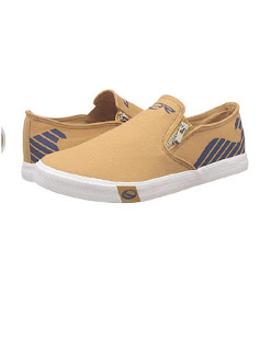 Lancer men's sneakers
